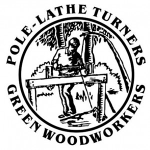 Bodgers logo