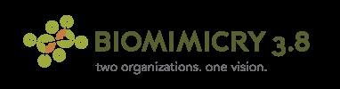 Biomimicry38_Logo